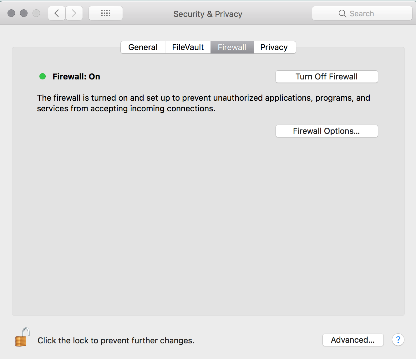 FTP on Mac: Failed to retrieve directory listing @ Joel Lipman  Com